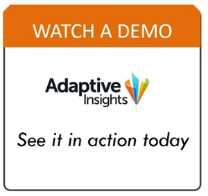Watch an Adaptive Demo