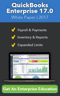 QBES_white_paper_vertical