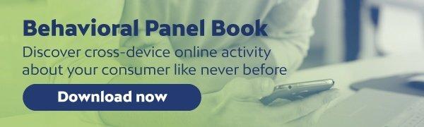 Download Behavioral Panel book