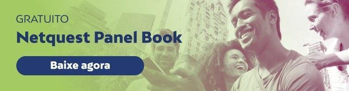 Download Panel Book