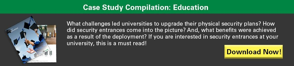 Download our Education Case Study Compilation