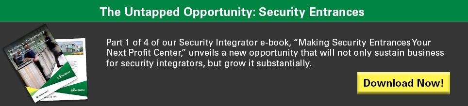 Security Integrator E-Book_Part 1