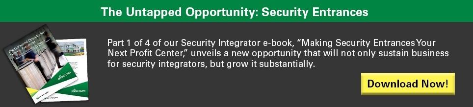 Security Integrator E-Book_Part 1