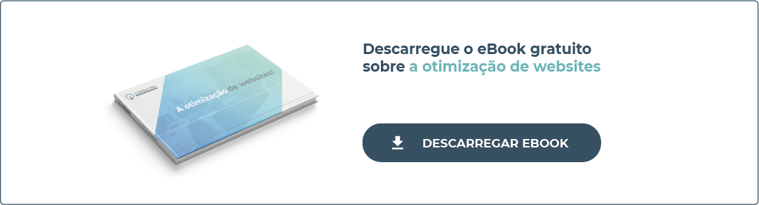Como aplicar o SEO no meu website