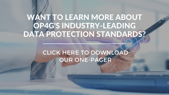 Click here to download Op4G's Data Security One-Pager