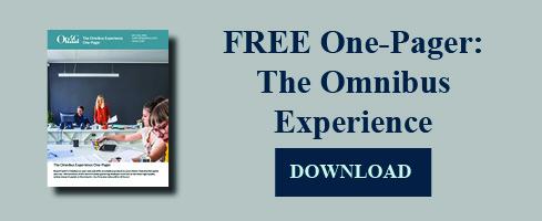 Op4G omnibus market research