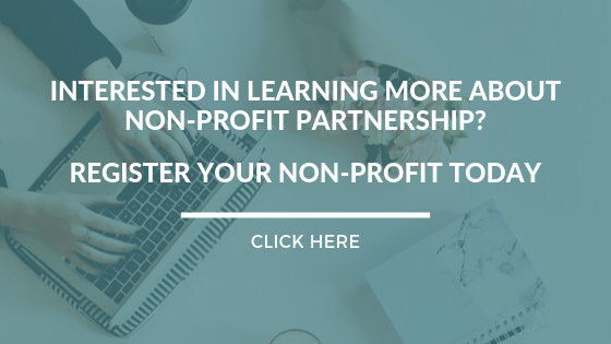 Click Here to Register Your Nonprofit