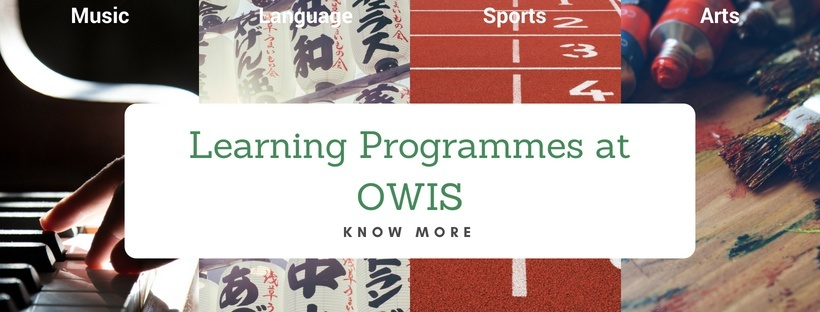 owis-learning-programmes