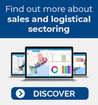 sales-and-logistical-sectoring