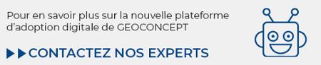 contactez-nos-experts-pour-en-savoir-plus