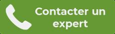 contacter-un-expert