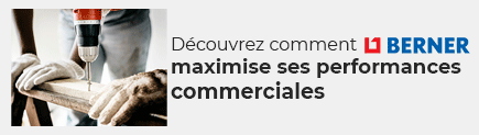 temoignage-berner-optimisation-commerciale