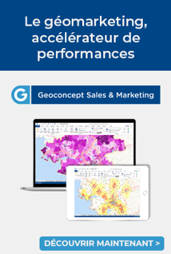 decouvrir-geoconcept-sales-and-marketing