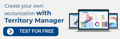 test-territory-manager-for-free