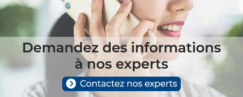 demandez-a-nos-experts-geoconcept