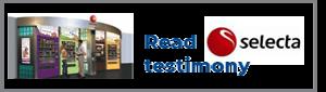 selecta-testimony