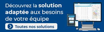 decouvrez-les-solutions-geoconcept