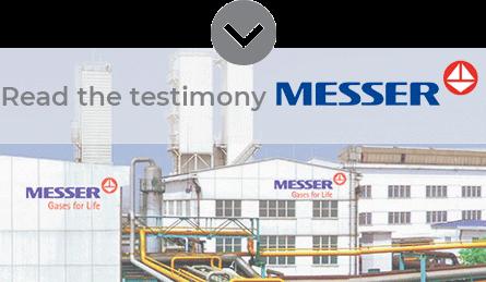 messer-testimony-toursolver