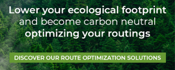 lower-your-ecological-footprint