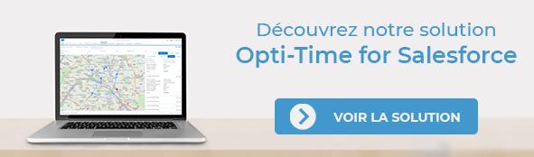 découvrez-opti-time-for-salesforce