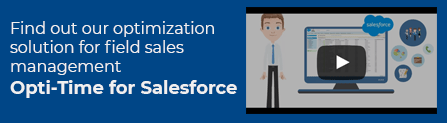 field-sales-management-optitime-for-salesforce
