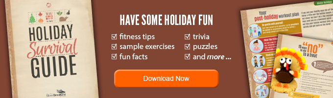 Download Holiday Survival Guide