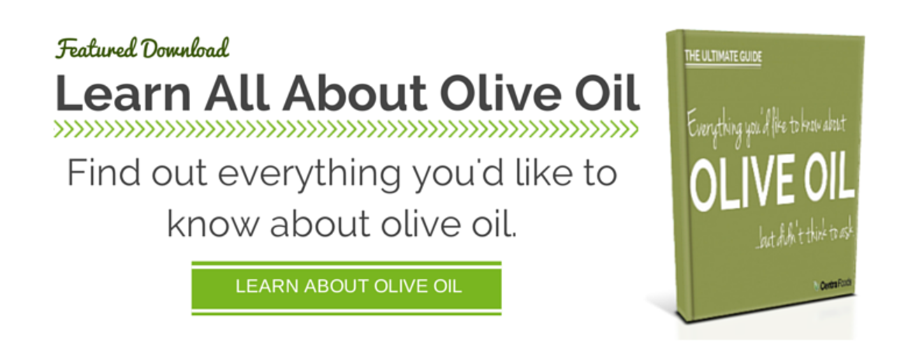 Download Everything You'd Like To Know About Olive Oil eBook