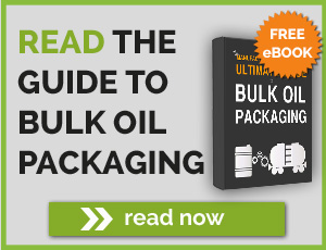 Read the Ultimate Guide To Bulk Oil Packaging