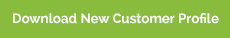 Centra Foods | Download New Customer Profile