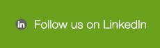 在 LinkedIn 上关注 Centra Foods
