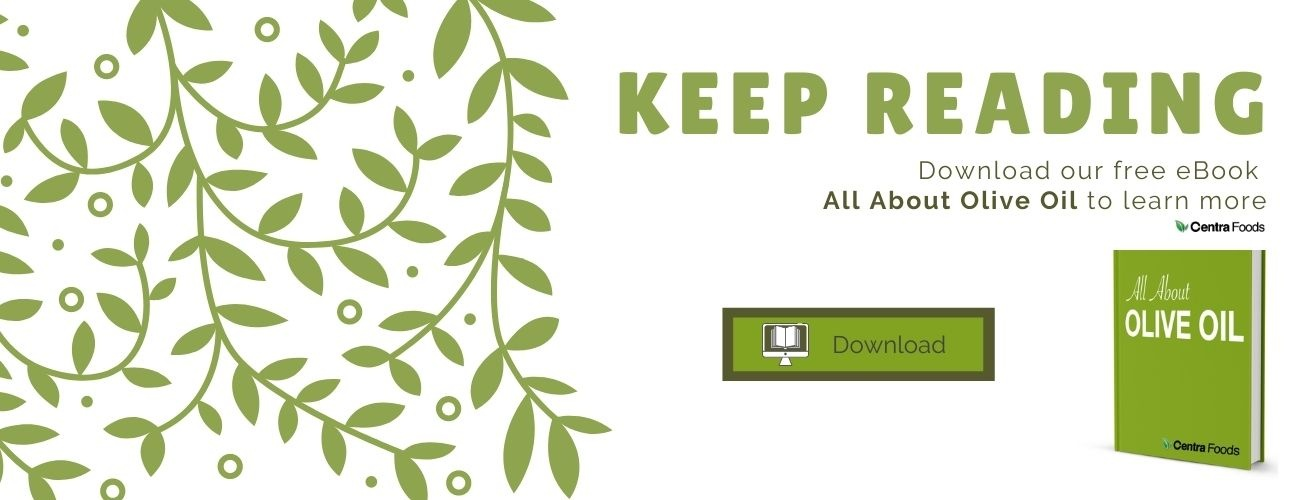 All About Olive Oil Download CTA