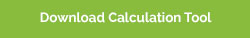 Download Olive Oil Calculations & Conversions Tool