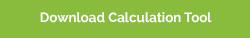 下载橄榄油计算和转换工具