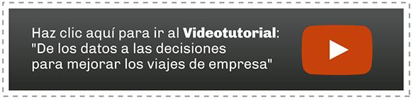 videotutorial sobre inteligencia empresarial para los viajes de empresa