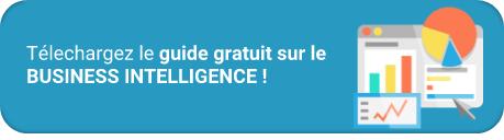 get_app  Télechargez Le guide gratuit sur le Business Intelligence