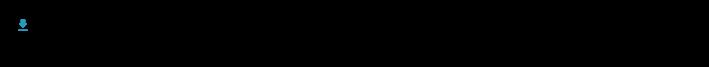 Descarga el caso de éxito: Mantequerías Arias elimina la liquidación manual de su gestión con la  integración de Captio con SAP
