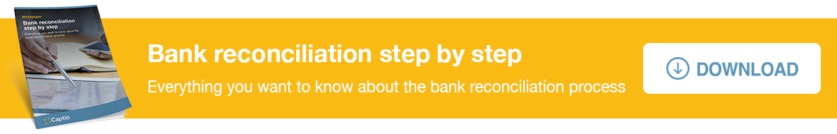 Bank reconciliation step by step: Everything you want to know about the bank reconciliation