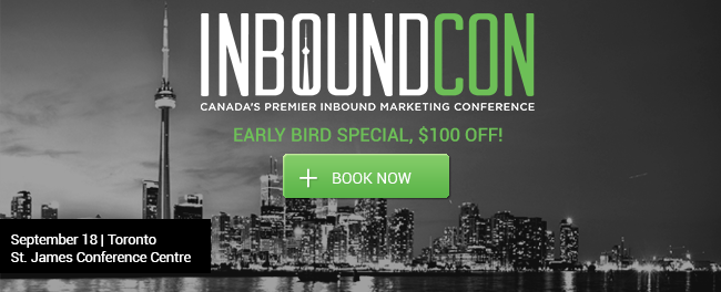 49ae3783 c66f 4795 b587 90d0effba074 Transforming Marketing with Inbound   InboundCon