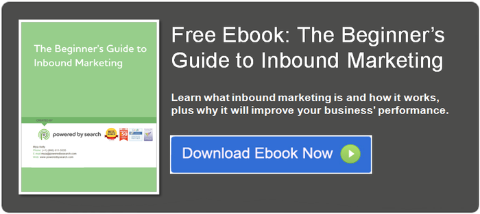 8177cf65 cecc 4a70 8b7d 12931caad655 Understanding the Inbound Marketing Methodology