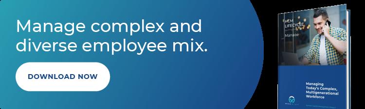 manage multigenerational workforce whitepaper download offer