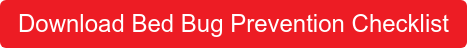 Download Bed Bug Prevention Checklist