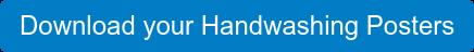 Download your Handwashing Posters