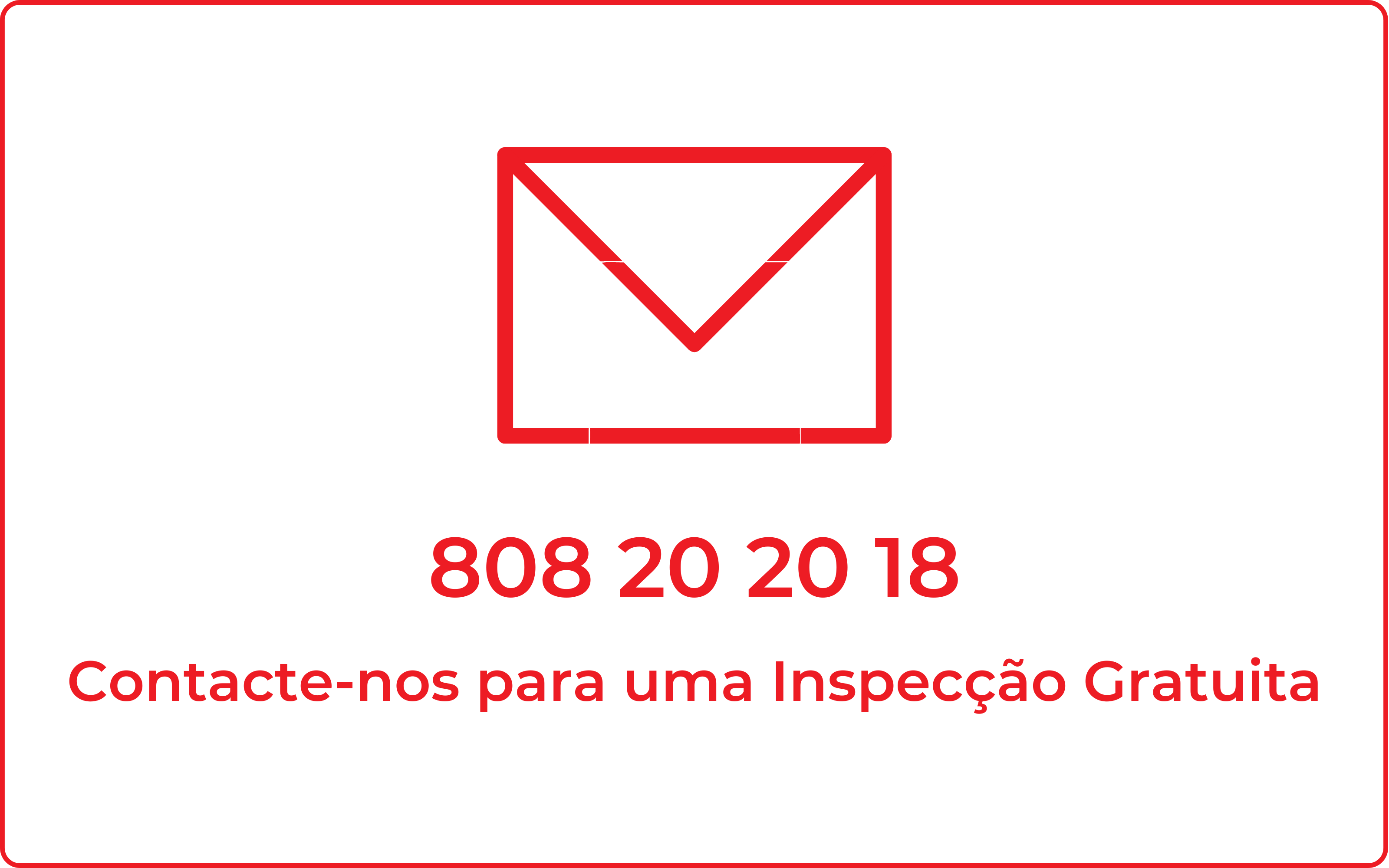 808 20 20 18 Rentokil Contacte Portgual