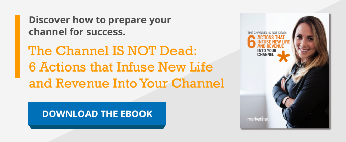download-the-channel-is-not-dead-ebook