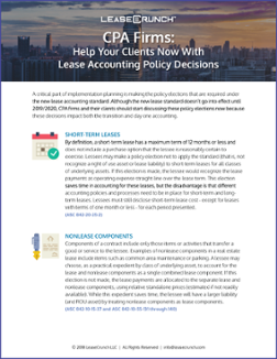 CPA Firms: Help your clients