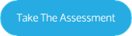 Take The Assessment