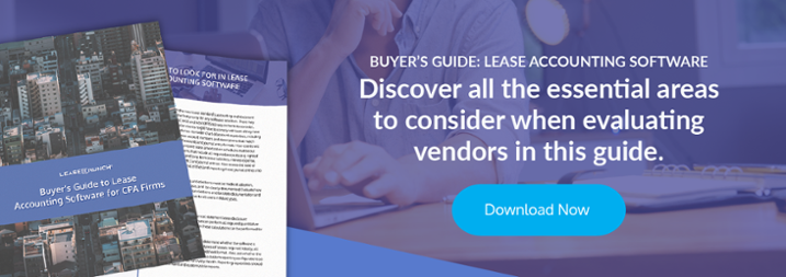 Discover all the essential areas to consider when evaluating vendors in this guide.