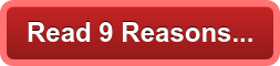 Read 9 Reasons...