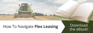 Flex leasing eBook