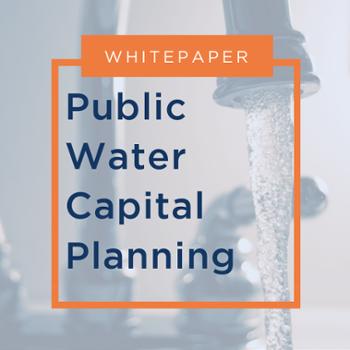 Public Water Whitepaper